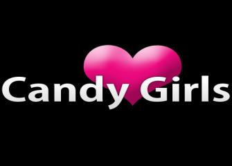 candy girls 24/7 Liverpool Escort 2034