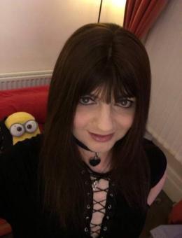 Amazing Amy Liverpool Escort 2593